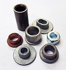 powder-metal-Bushings-Bearings.jpg