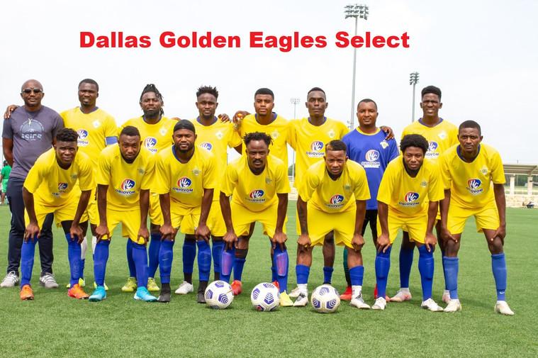 Dallas Golden Eagles Select.jpeg