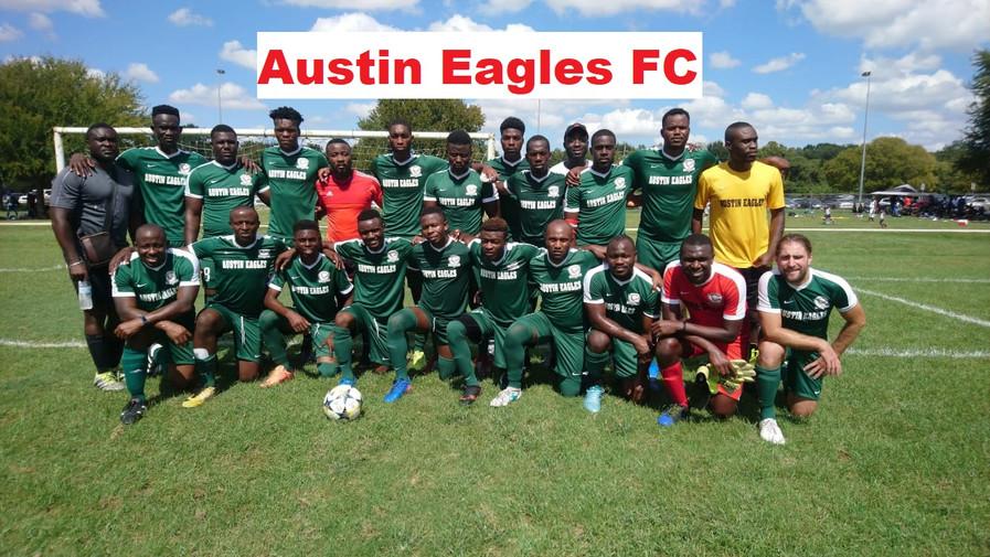 Austin Eagles FC.jpeg