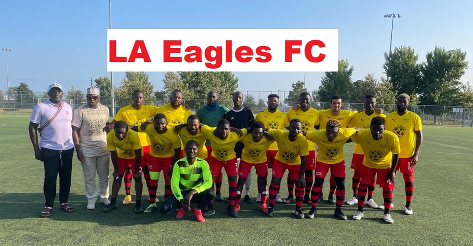 LA Eagles FC.jpeg