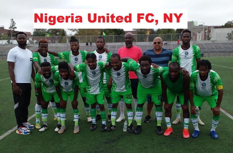 Nigeria United FC, NY.jpeg