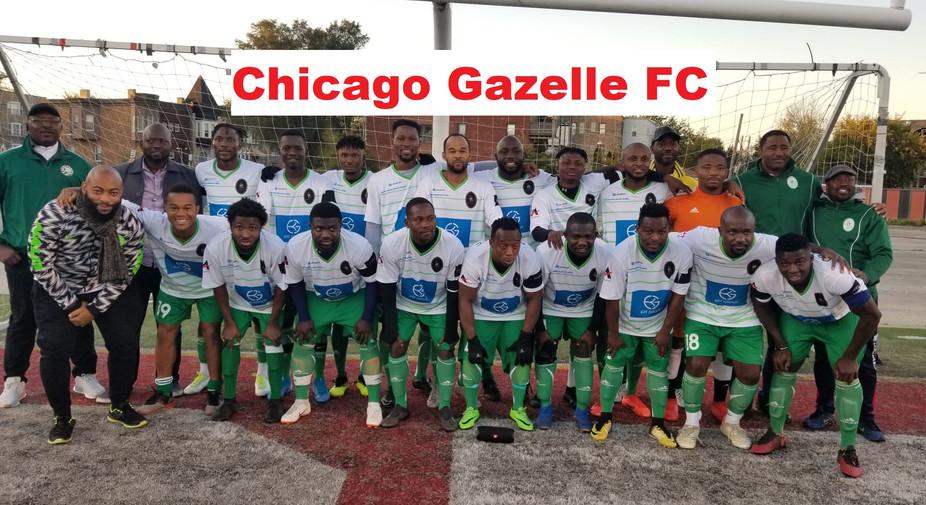 Chicago Gazelle FC.jpeg