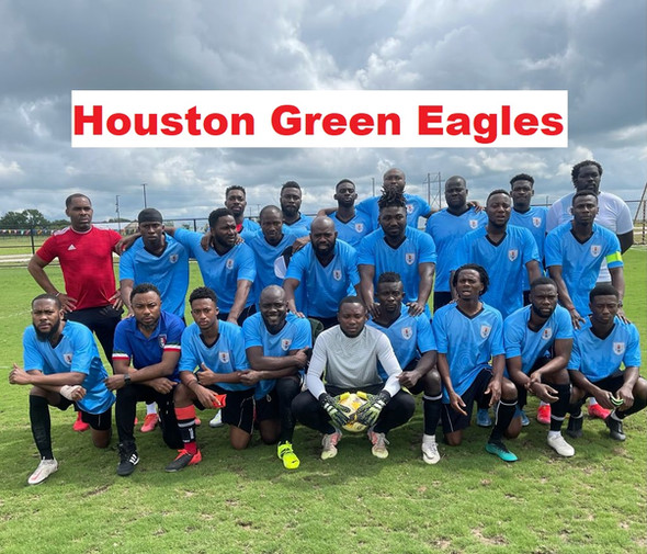 Houston Green Eagles.jpeg