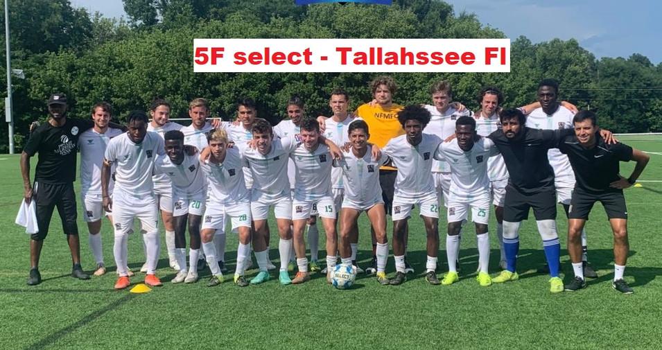 5F select - Tallahssee Fl.jpeg