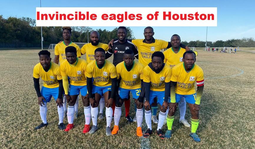 Invincible eagles of Houston.jpeg