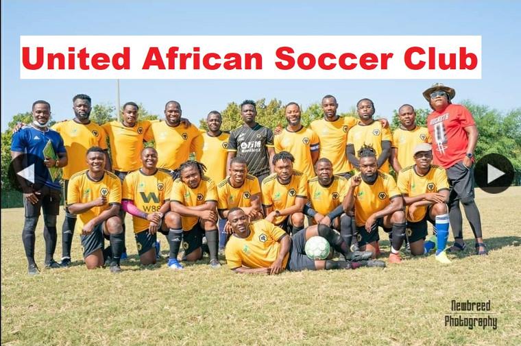 United African Soccer Club.jpeg