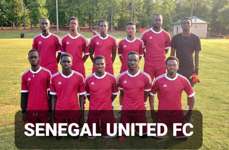 Senegal United FC.jpeg