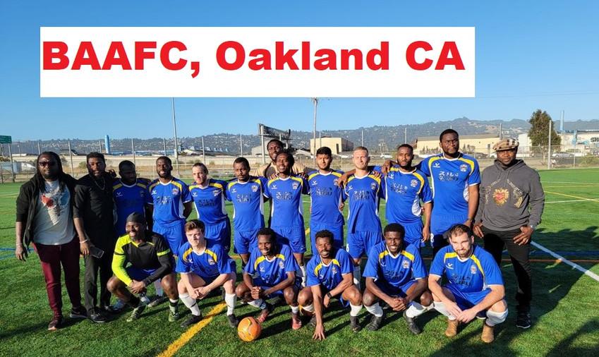 BAAFC, Oakland CA.jpeg