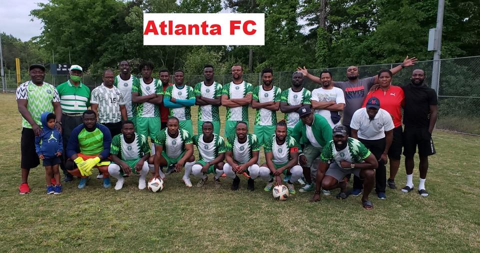 Atlanta FC.jpeg