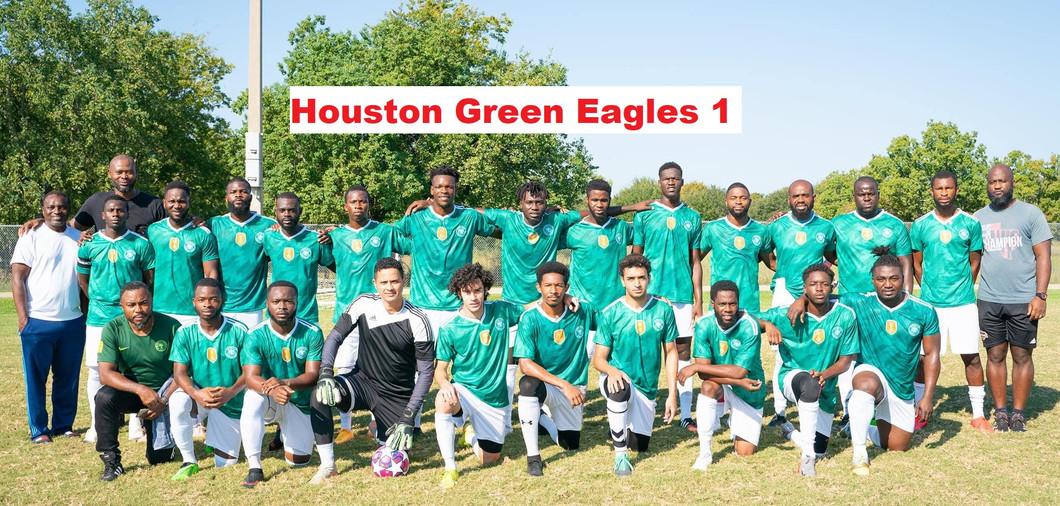 Houston Green Eagles 1.jpeg