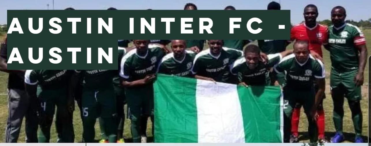 Austin Inter FC.jpeg