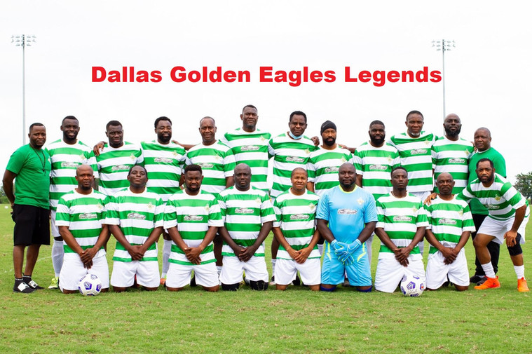Dallas Golden Eagles Legends.jpeg