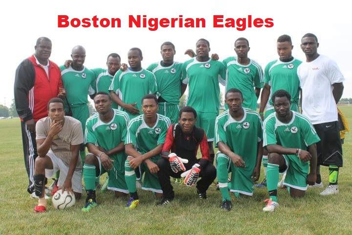 Boston Nigerian Eagles.jpeg
