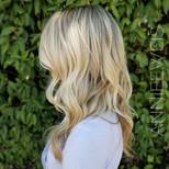 Blondie 💛_•_•_•_#annieeweis #lerevesalo
