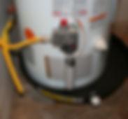 water-heater-drain-pan-cropped.jpg