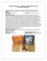 Cheryl MOH 1 Course Description-page-001