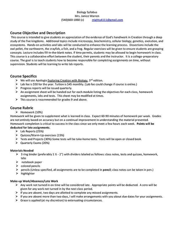Biology Syllabus-page-001.jpg