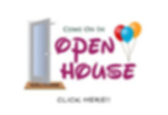 Open%20House%20Door_edited.jpg