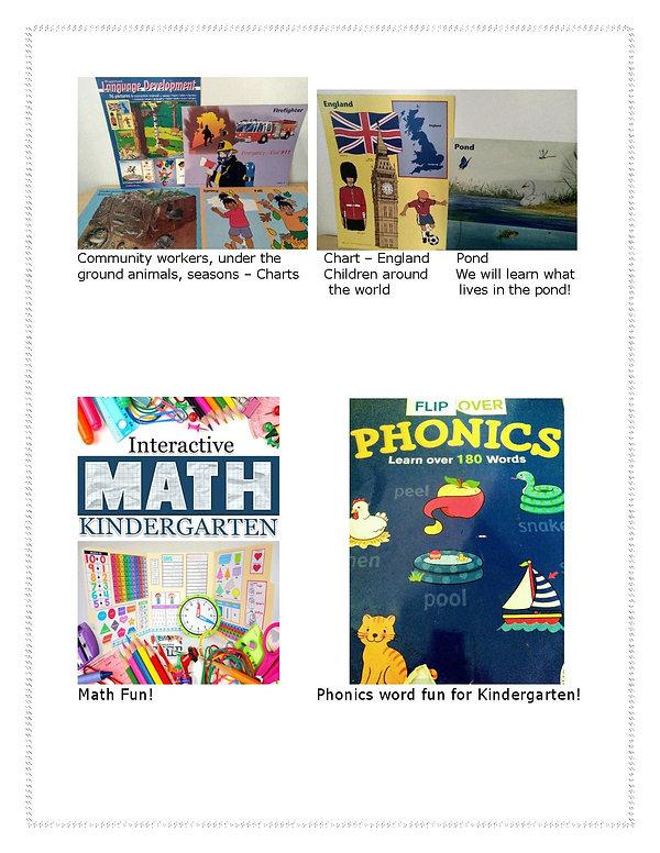 Rebekah PreK K Course Description-page-0