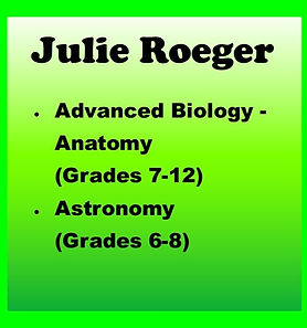 Julie%20Roeger_edited.jpg