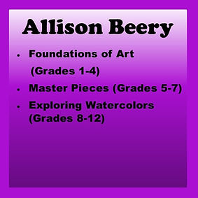 Allison%20Beery_edited.jpg