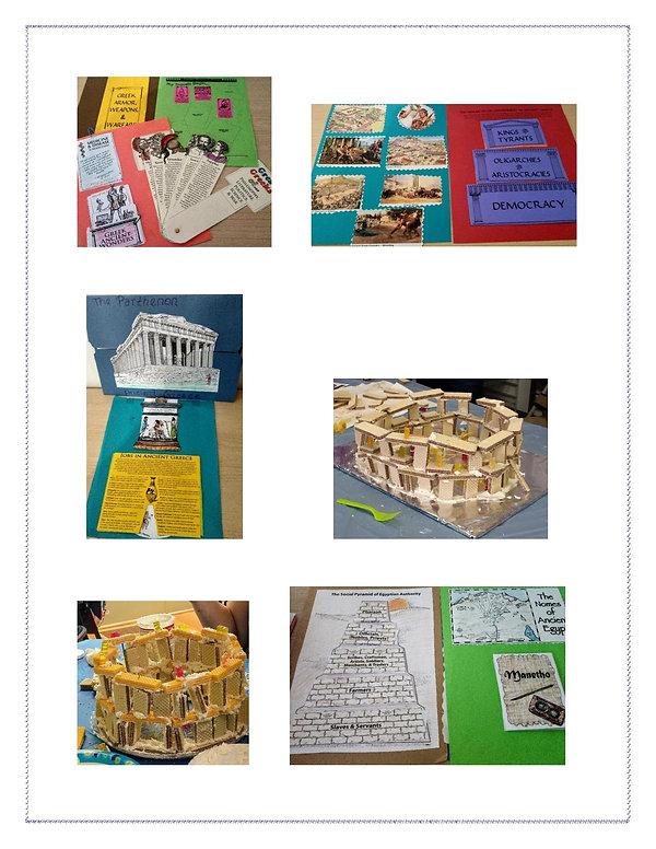 Cheryl MOH 1 Course Description-page-002