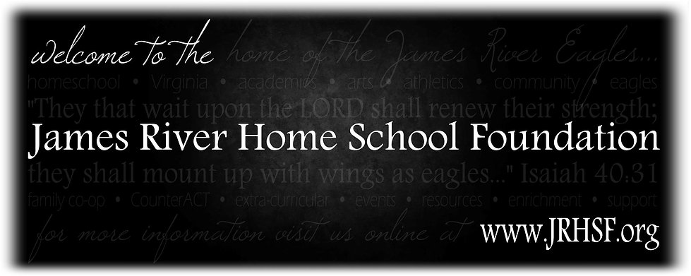 JRHSF+Home+website+banner.jpg