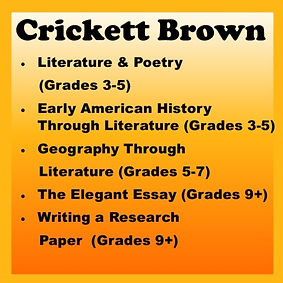 Crickett%20Brown_edited.jpg