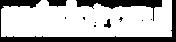 logo-mexico-azul-blanco-1024x244.png