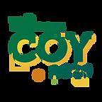 Coy 2020 - Logo-fondo_transp_claro.png