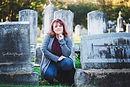 LoniLynne Cemetery 2 (1).jpg