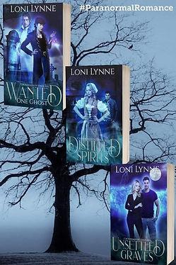 Crossroads of Kings Mill New Covers.jpeg