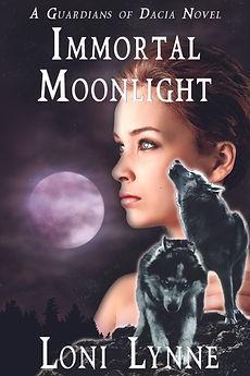 Immortal Moonlight - cover (1).jpg