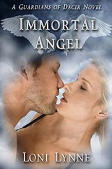 Copy of Immortal Angel Cover.jpg