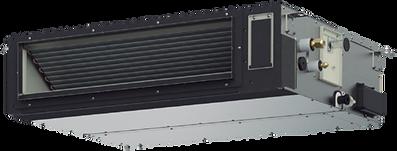 S-6071PF3E.png