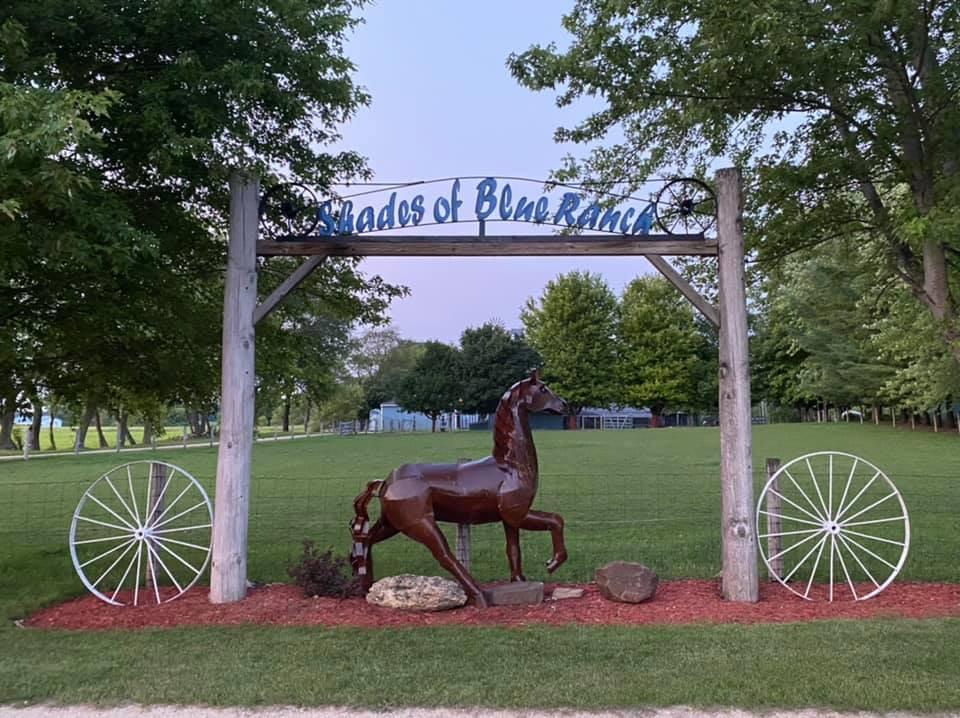 Shades of Blue Ranch 2021.jpeg