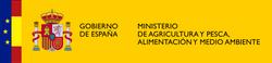 logotipo_del_ministerio_de_agricultura_y