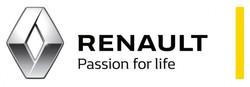 renault-nuevo_logo_edited
