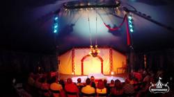 premio nacional de circo