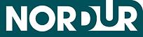 Logo Nordur (1).tif