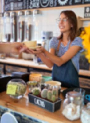 cafe_image1.jpg