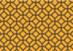 AboutUs_Pattern.jpg