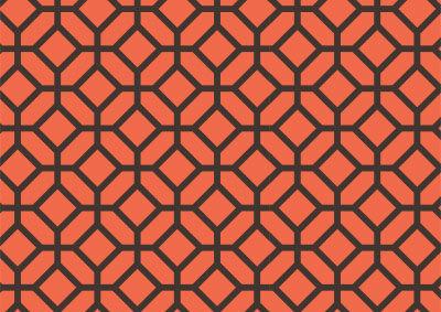 cafe_pattern.jpg