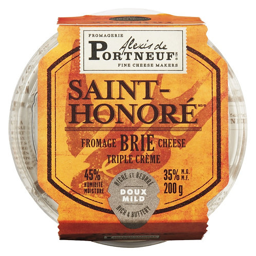 St. Honore 200g