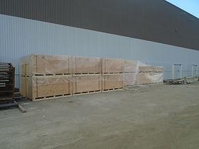 Deco Storage.JPG
