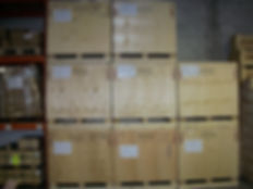 Warehousing 3.JPG
