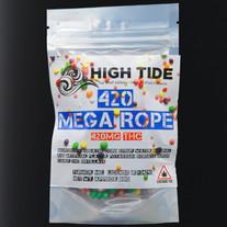 HIGH TIDE MEGA ROPE 420MG.jpg