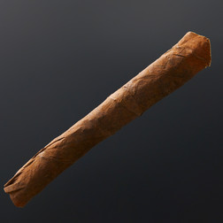 House Blunt