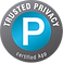 Femisphere is a trusted privacy certifed app