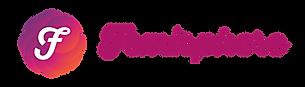 Femisphere Logo